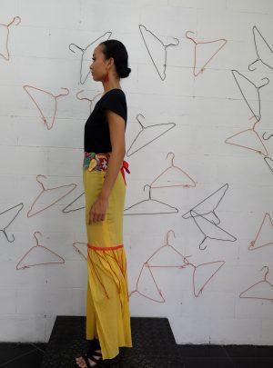 Skirt