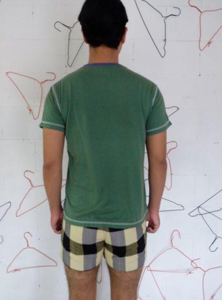 T-SH.01.GREEN (3)