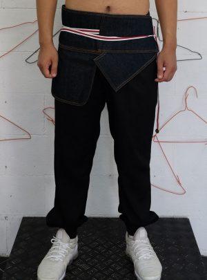 Obi Jeans